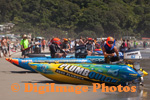 2011 Thunder Cats Waihi Beach 4356