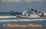 2011 Thunder Cats Waihi Beach 4542