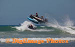 2011 Thunder Cats Waihi Beach 4666