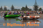 2011 Thunder Cats Waihi Beach 4947