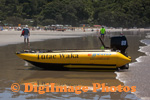 2011 Thunder Cats Waihi Beach 4950