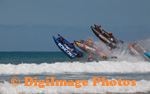 2011 Thunder Cats Waihi Beach 5046