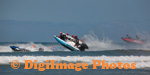 2011 Thunder Cats Waihi Beach 5062