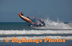 2011 Thunder Cats Waihi Beach 5096