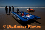 2011 Thunder Cats Waihi Beach 9245