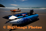 2011 Thunder Cats Waihi Beach 9252
