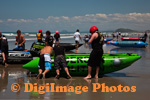 2011 Thunder Cats Waihi Beach 9266