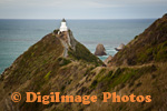 Nugget Point 0630