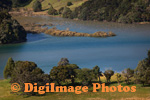 Puhoi River Jan11 2690